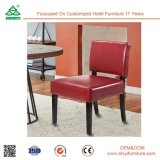 Fabric Cushioned Lounge Chair, Modern Design Designer Chair, Customized Leisure Chair