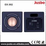 Диктор Ex-302 Bluetooth портативного миниого диктора водоустойчивый беспроволочный