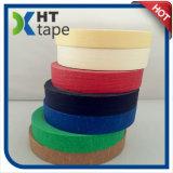 Cinta adhesiva colorida del gran producto caliente a prueba de calor de la calidad en venta