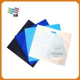 Eco-Friendly Sacos conveniente pode ser usado muitas vezes (HYbag 013)