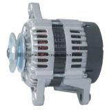 Автоматический альтернатор для искры Daewoo, Matiz, 96518124, 96566261, Ab165104, 12V 65A