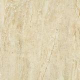 Helle Farben-glatte glasig-glänzende Polierporzellan-Fußboden-Fliese 600X600