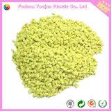 Farbe Masterbatch für HDPE Rohstoff