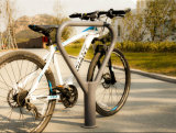 Schiffspoller-Fahrrad-Parken-Zahnstange