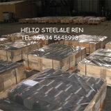 Gcr15 Suj2 SAE52100 100cr6 Rolamento de aço Barra redonda Barra de aço