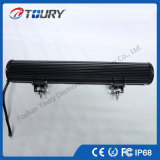 12 / 24V 126W 20 polegadas Double Row LED Car Light Bar 4X4