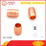 Free Nickle Zinc Alloy Beads for Decoration