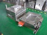 セリウムが付いているプラスチック装置の道具箱型は承認した