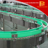 混合ジュース自動洗浄の満ちるキャッピング3in1機械か生産工場
