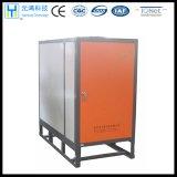 7000A 12V Störungsbesuch-Gleichstrom-Entzerrer-Stromversorgung für Überzug