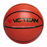 Distinct Personalized College Training Basketball