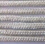 Corda rotonda 5mm di vetro di fibra