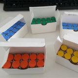 Meilleure vente Peptides/mt2 Melanotan II CEMFA : 75921-69-6