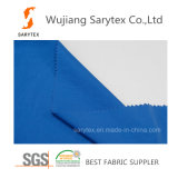 stof 70%Polyester 30%Nylon voor Windjekker en Jasje