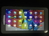 PC таблетки телефона 3G новой нестандартной конструкции 7 '' Android (MID7301)