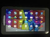 Neu 7 '' androiden 3G (MID7301) kundenspezifisch anfertigen Tablette PC des Telefon-