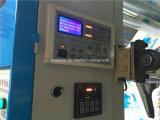 Máquina de impresión Flexo en 6 colores (NX-6800)