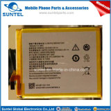 Bateria do Li-íon dos acessórios do telefone móvel para Q509t Zmax Li3839t43p6h786452