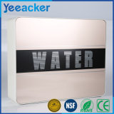 Het Drinken van de Filter van het Water van het huishouden de Directe Zuiveringsinstallatie van het Water RO