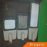Luz de calle del Manufactory LED de la muestra libre 90W 120W 150W 180W 210W 240W