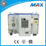 China Max 1500W Laser de fibra de onda contínua para corte de metal