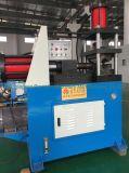 Plm-CH100 Pipe End Arc Punching Machine para Tubo New Shape