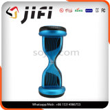 Équilibre sec Hoverboard de charrons colorés de DEL 2