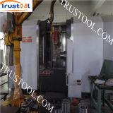 Qualität nach Maß CNC-maschinell bearbeitenmessing