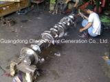 Cummins Diesel Engine Используется коленчатый вал