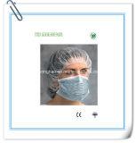 병원 외과 사용법을%s 비 길쌈된 가면