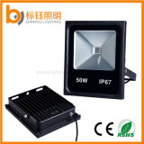 50W Light Waterproof Garden Floodlight IP67 Iluminação exterior AC85-265V Projector LED Flood Lamp