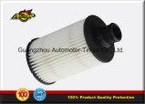 Filtro de petróleo del purificador de petróleo Lr011279 8W936A692AC C2d3670 para land rover