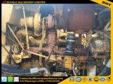 Bulldozer utilizzato/usato del cingolo del bulldozer D7g/Caterpillar D7g del gatto