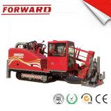 O ISO do Ce Certificated 40 toneladas de equipamento Drilling direcional horizontal para diante