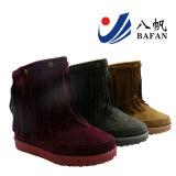 2017 chaussures occasionnelles de femmes neufs de mode pour Womenbf1701192