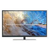 сильный шкаф 12V сопротивляет вибрации, 178/178 караванам TV угла взгляда HD