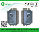 Bassa tensione 5.5kw del dispositivo d'avviamento molle a 600kw con approvazione del Ce