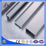 Het LEIDENE Profiel van het Aluminium voor LEIDENE Strook