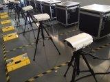 Uvss portatif pour la vérification de garantie utilisée dans l'hôtel, prison UV300-M
