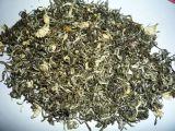 Jasmin-Tee-Auszug für Tee-Getränk