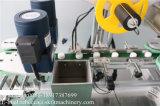 자동적인 스티커 5개 갤런 병 마개 레테르를 붙이는 기계