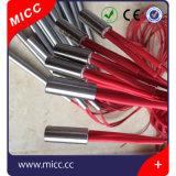 riscaldatore elettrico della cartuccia dell'acciaio inossidabile 12V