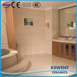良質のピンクの倍の床および壁のためのローディングの磨かれた磁器のタイル