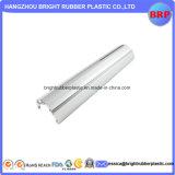 Extrusion personnalisée de plastique de qualité