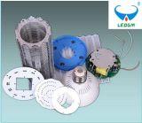 2017 IP20非防水UL DlcのセリウムのRoHSリストされた27W 36W 45W 54W 80W 100W 120W LEDのトウモロコシライトE39