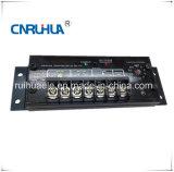 Regulador do controlador da bateria do carregador do painel solar