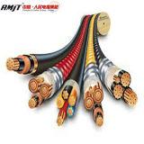0.6/1кв 4 Core/XLPE ПВХ изоляцией кабель питания