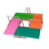 De Brug van de Apparatuur van de Gymnastiek van jonge geitjes voor Verkoop