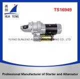 28mt Delco Starter met 12V 10t Lester 6589