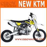 Ktm Sx 85 작풍 125cc 먼지 자전거